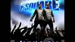 P-Square Forever - YBF