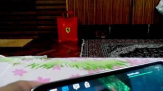 Playing roblox #1| qai gaming