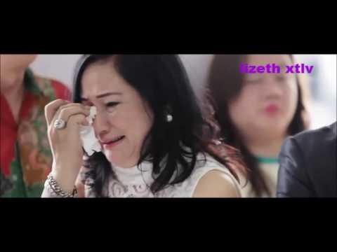 Amarte Por Mil Años Mas - Triste Historia De Amor