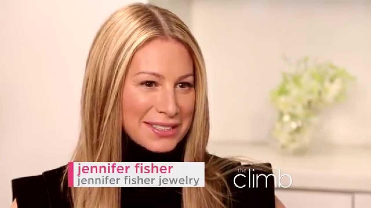 Jennifer Fisher picture