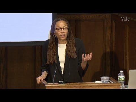 "Dorothy E. Roberts, ""Killing the Black Body: A Twenty-Year Retrospective"""