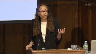 "Dorothy E. Roberts, ""Killing the Black Body: A Twenty-Year Retrospective"" thumbnail"