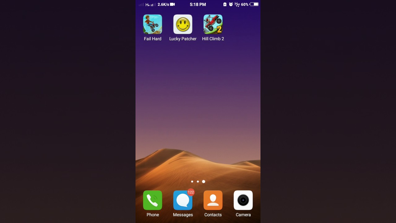 How to change themes & wallpapers in vivo phone