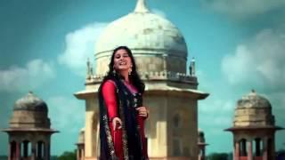 Ishqe Da Rog  Full HD | Parmjit Kaur Feat  Bunty Bains | Brand New Song 2012