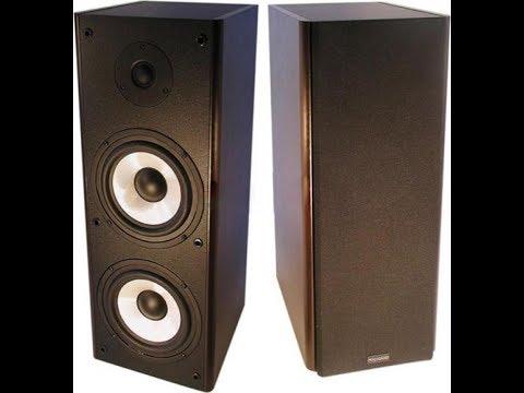 Ремонт колонки Microlab Solo3 — устраняем шум и гул.