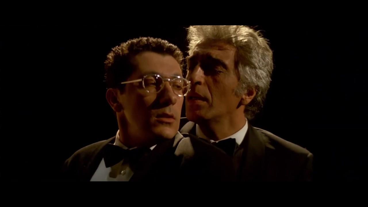 Download La Cité de la peur (1994) - La Carioca
