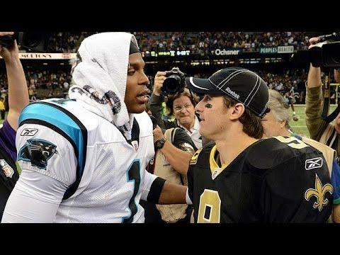 2013 NFL Week 14 Picks - Seahawks vs 49ers, Panthers vs ...