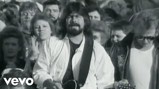 Download Alabama - Song Of The South (Official Video) Mp3 and Videos