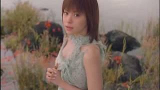 松浦亜弥 11st Single 「THE LAST NIGHT」 歌詞:つんく 作曲:つんく ...