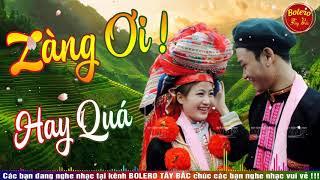 LK TUYỆT ĐỈNH SONG CA TÂY BẮC 2019 - Nhạc Đỏ Rung Động Núi Rừng - LK Nhạc Sống Vùng Núi Tây Bắc 2019