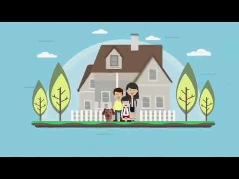 BTN Properti - Solusi Mudah Miliki Rumah