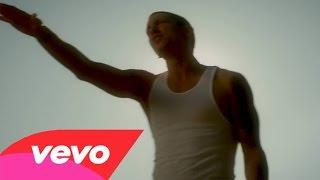 Download lagu Eminem Beautiful Pain ft Sia MP3