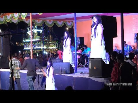 star jalsha serial actress tori | live stage show