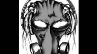 Dj.zern (remix D...D...D...D..Jay dos Buraka)