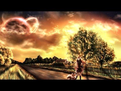 Rewind and Remember | Liquid Funk + Atmospheric DnB Mix