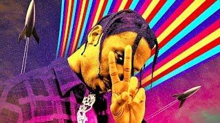 [FREE] Travis Scott Type Beat 2019 - Pluto (@DJKronicBeats) | Free Instrumental Trap Beat