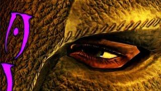 Elder Scrolls Lore: Daedric Prince Nocturnal