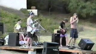 Video 1991-Brandon Boyd and Mike Einziger early performance download MP3, 3GP, MP4, WEBM, AVI, FLV Maret 2018