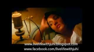 Download dheere dheere se meri zindgi mein ana - aashiqui MP3 song and Music Video