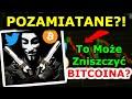 Bitcoin, co to jest ...?