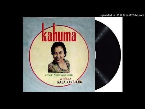UPIT SARIMANAH - kahuma