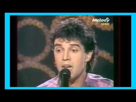 Julien Clerc - Melissa