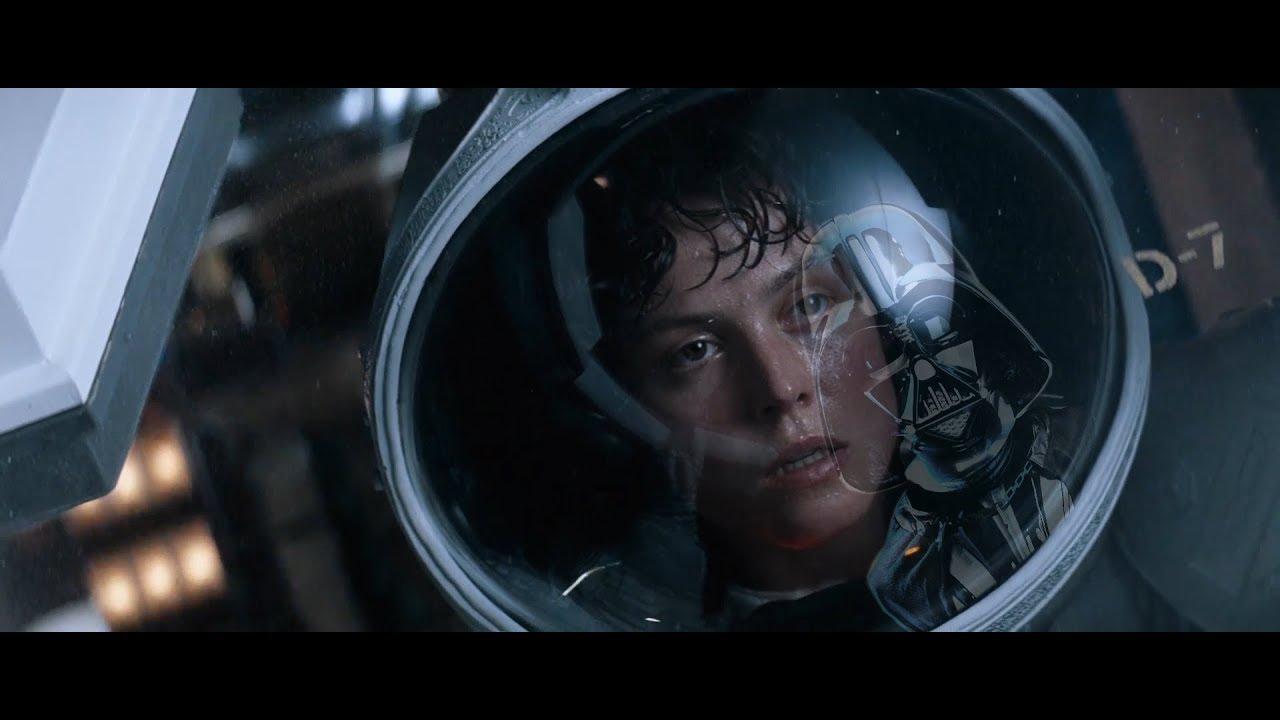 alien inside ripley - 1280×544