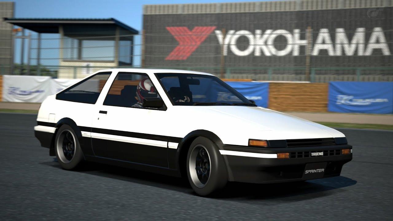 21/09 - Toyota Sprinter Tueno GT-Apex '83 Maxresdefault