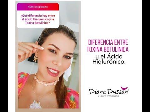 Clinica Diana Dussan
