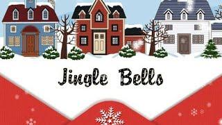 #Jingle Bell Rock #징글벨  #플릇연주 …