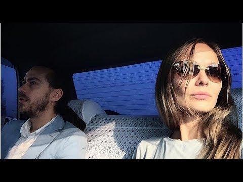 Вдова Децла недоступна после резких заявлений Александра Толмацкого