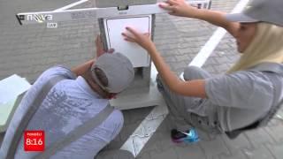 Chytrý komín ve Snídani s NOVOU - 5.část