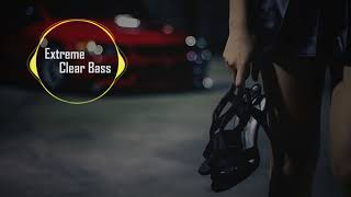 Welshly Arms - Sanctuary (Bass Boosted)