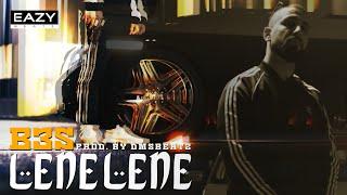 B3S ► LENE-LENE  [ Official Video ] (prod by: DMSbeatz)