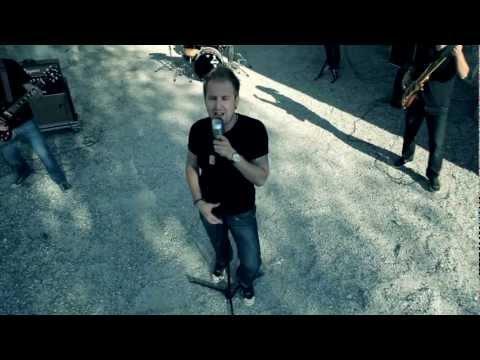 Mauro Staraj - Cesta- OFFICIAL VIDEO