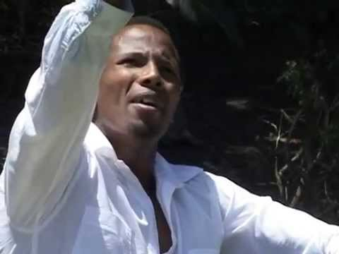 Bulela M - Bawo Ndingumntwana Wakho - Part 3