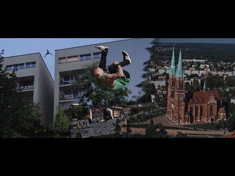 Sick Mode - Kacper Lipski 2017 4K