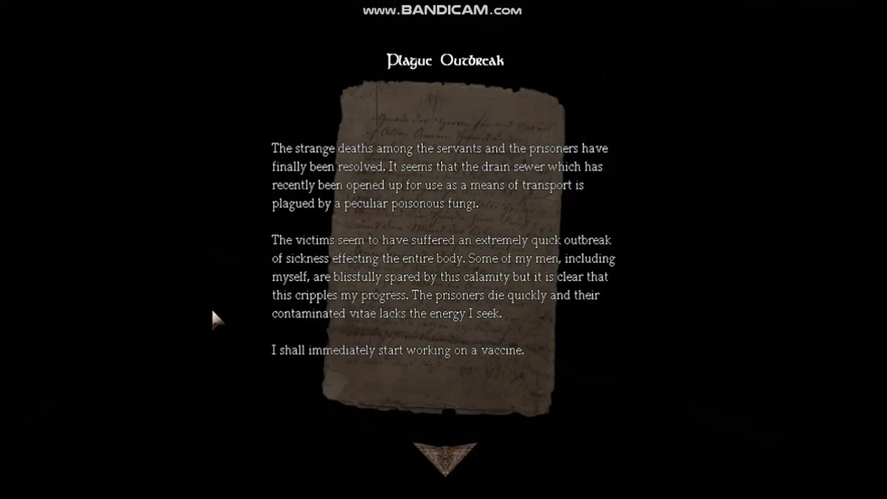 Amnesia: The Dark Descent joc complet (partea 17) - YouTube