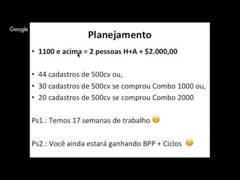 FeaturePoints - Aplicativo Para Baixar APP Pagos de Graça Para iOS ♡ ♥ #01 de YouTube · Duração:  5 minutos 53 segundos