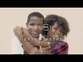 Nurse alabere ǀ kizomba remix by ramon10635 ǀ adekunle gold mp3