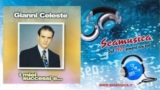 Gianni Celeste - Me ne vado di casa