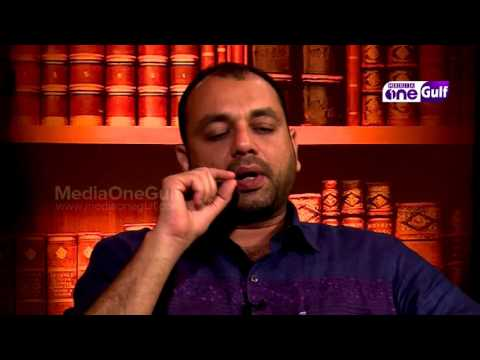 Law Point | Civil and criminal cases in UAE - Adv. Aji Kuriakose (Episode 11)