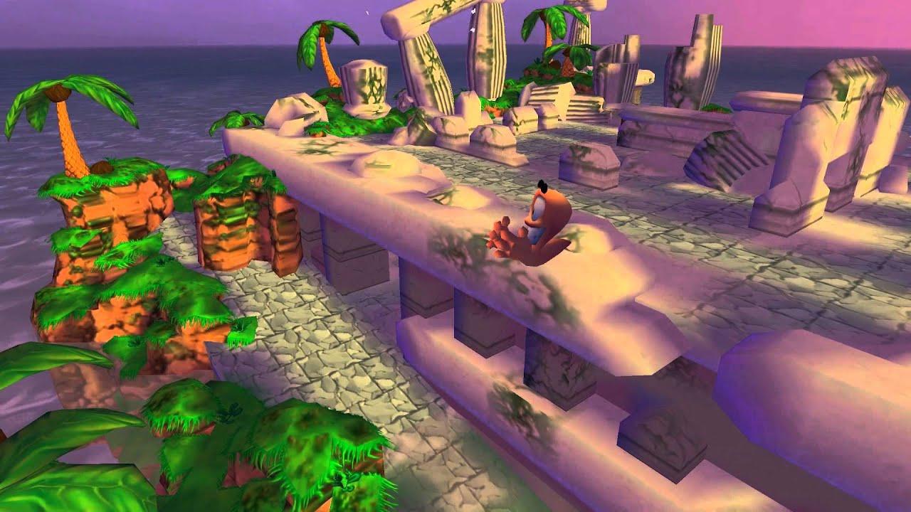 Mayhem Worms 3d Gamecube Iso Www Miifotos Com