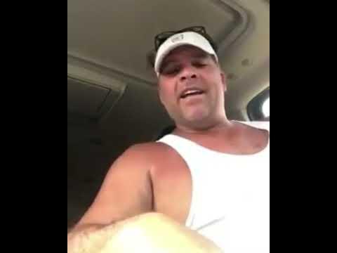 Funny Man Gets Free Heineken Youtube