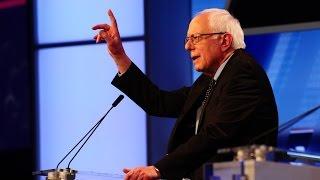 El socialismo de Sanders, Cuba y Nicaragua