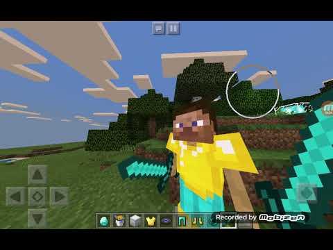 Minecraft.   Acmarket
