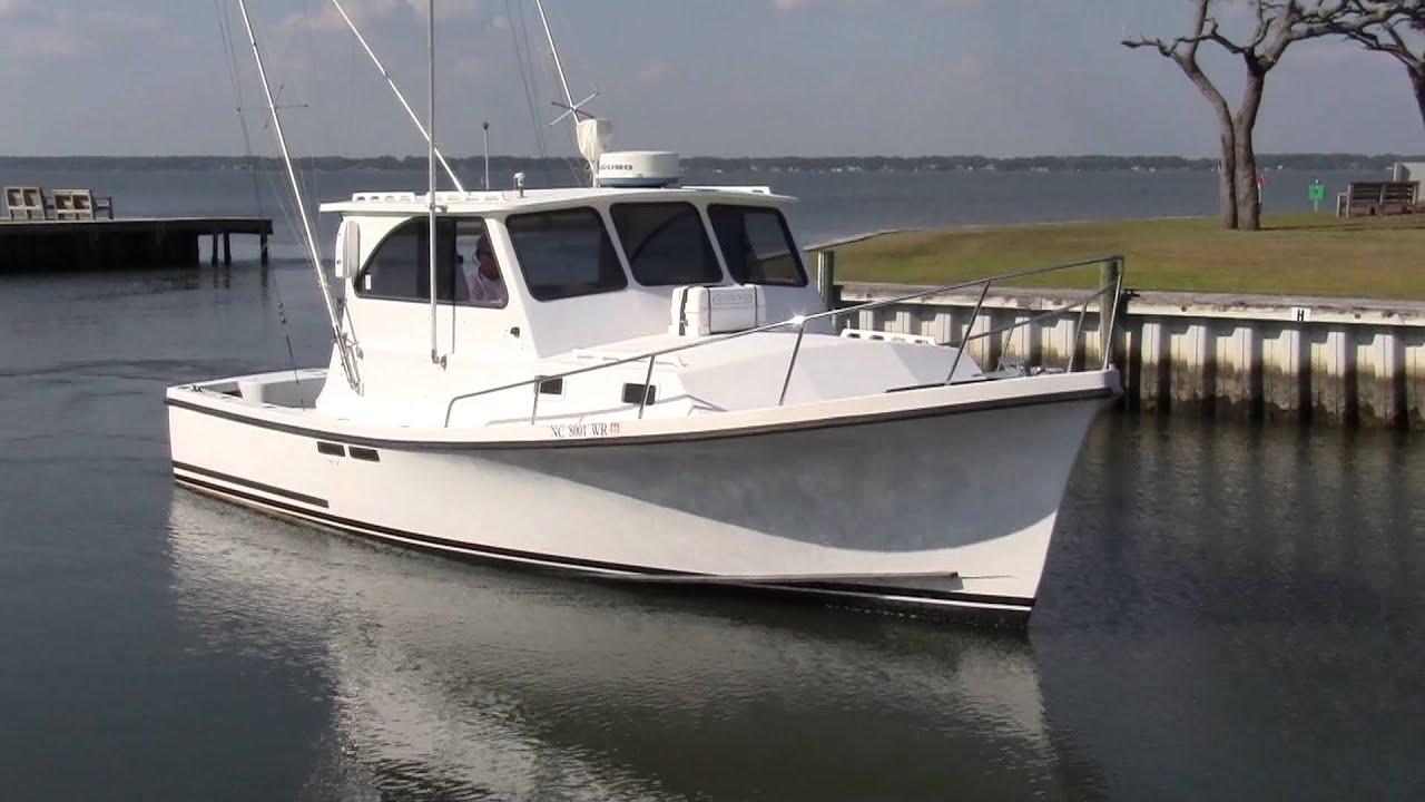 jc downeaster lobster boat for sale | Doovi