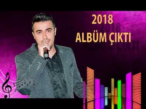 REKOR KIRAN REMİX HALAY 2018 - SERCAN DEMİRTAŞ 2018