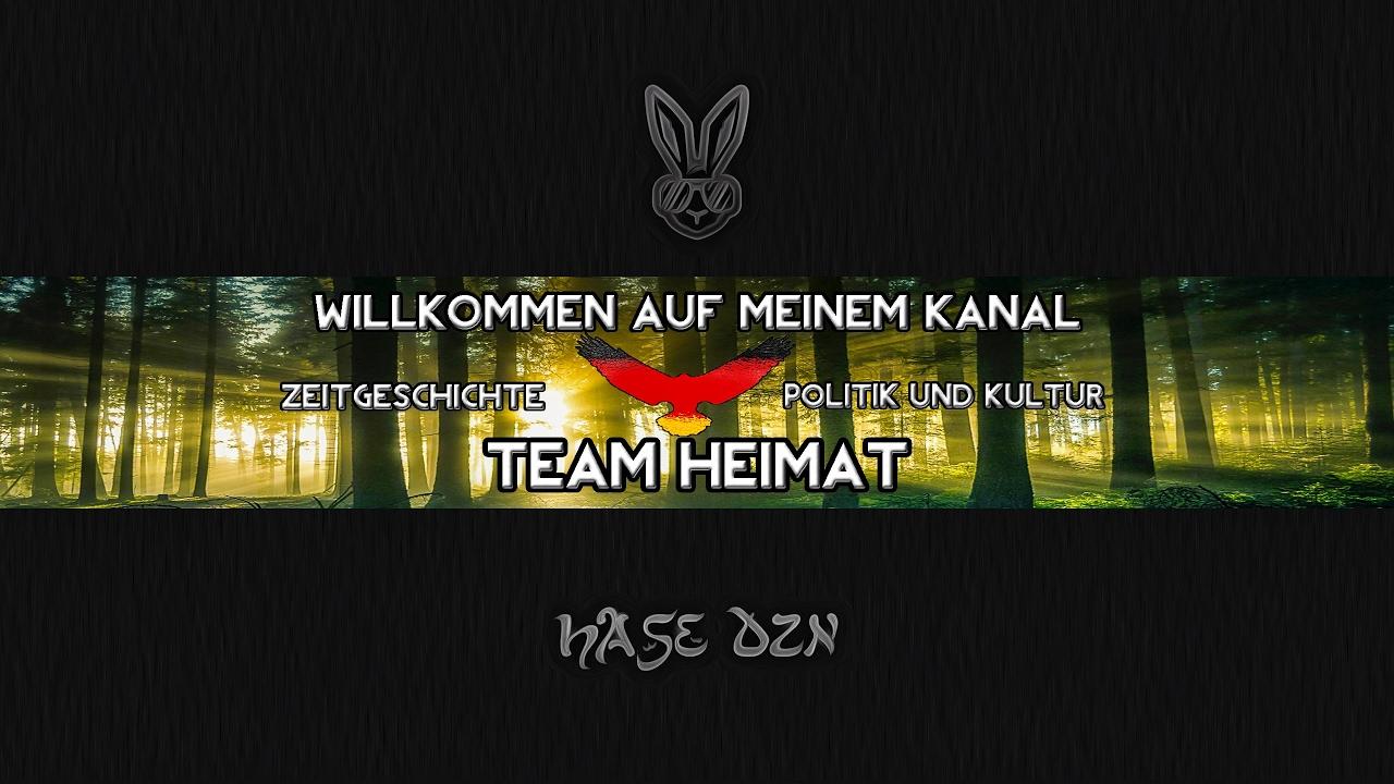 Livestream Von Carsten Jahn Team Heimat Youtube