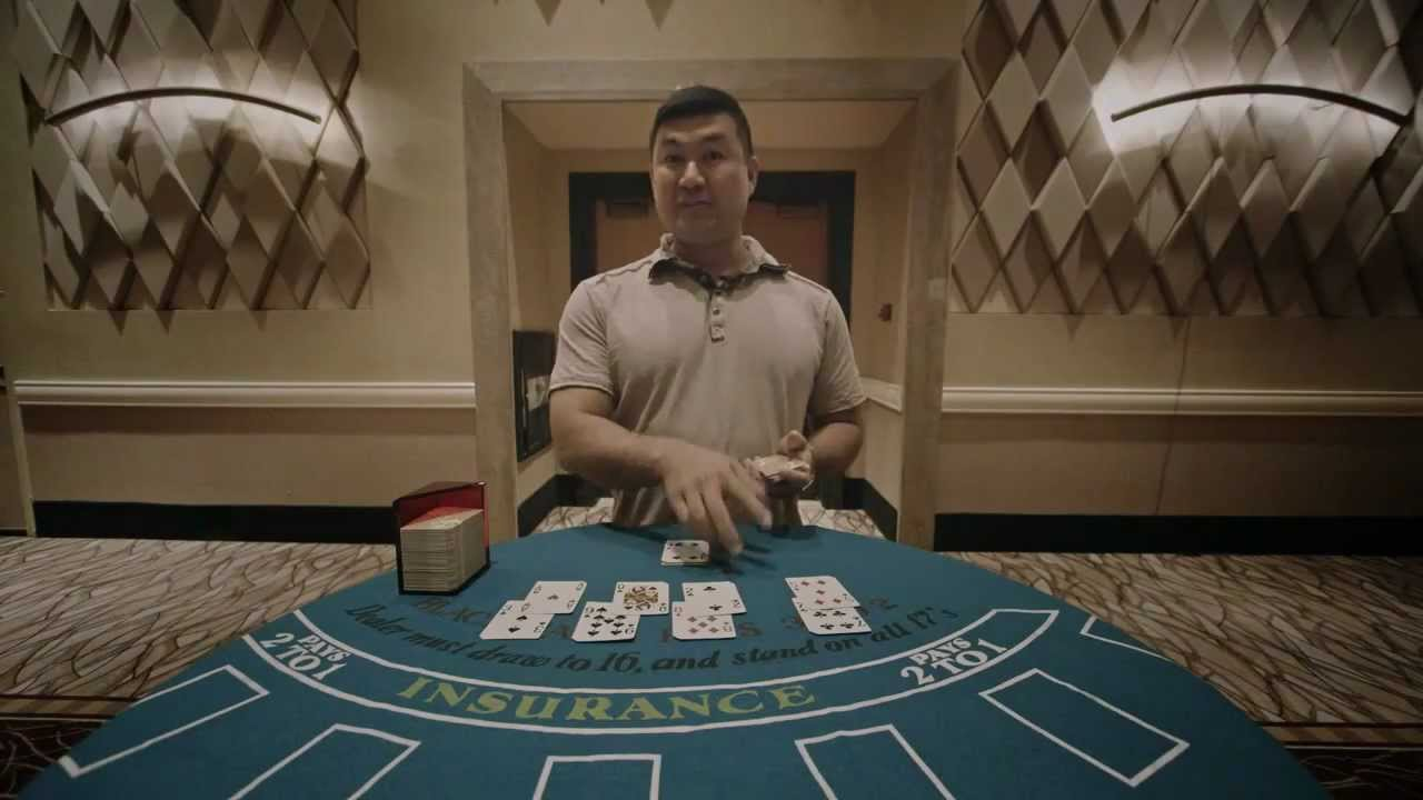 Mit casino card counting vegas joker casino